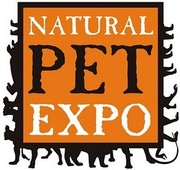 Natural Pet Expo