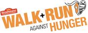 Stroehmann Bakeries Walk+Run Against Hunger