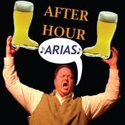 After Hour Arias