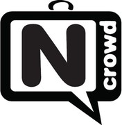 The N Crowd - 13th Anniversary Show