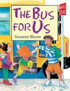 Meet Author Suzanne Bloom