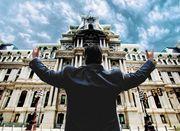 Theatre Exile presents Rizzo (World Premiere)