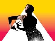 BalletX Summer Series 2018
