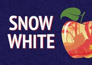 Snow White at Arden Theatre Company