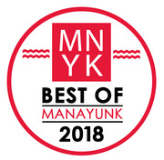 Best of Manayunk