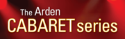 The Arden Cabaret Series: Alex Keiper and the Next Generation Cabaret