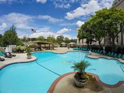 Valley Beach Poolside Club Summer Entertainment