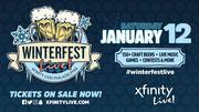 Winterfest Live! 2019