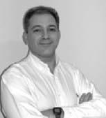 Antonio Ramos-Yzquierdo