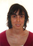 Marina Siles Arnal