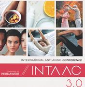 INTAAC 3.0 - PERDAWERI
