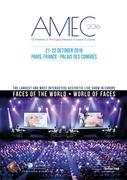 AMEC 2016