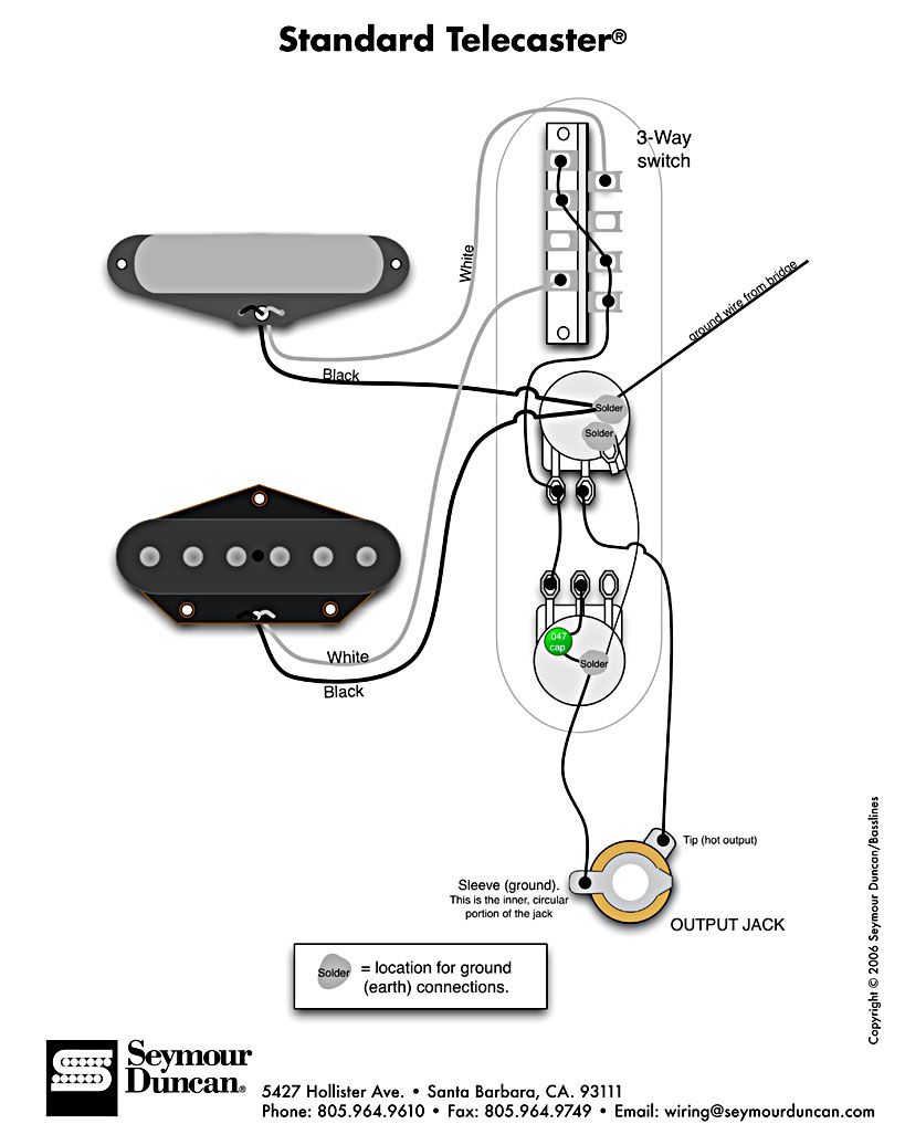 Coil Split Wiring Diagram Seymour Duncan Coil Split Mini Toggle Wiring