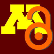 Open Access Week at the University of Minnesota