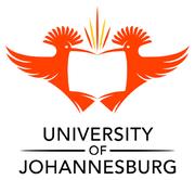 University of Johannesburg Open Access Week