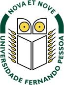 Open Access Week @ Universidade Fernando Pessoa (Portugal)