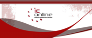 Conference on Open Access - Polytechnic Institute of Leiria