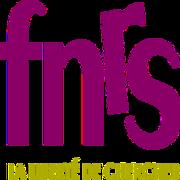 Brussels, Belgium: Open Access Management & Policy: Fonds National de la Recherche Scientifique (FNRS)