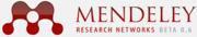 Mendeley's OA Week Webinar - 27th October 10:00 PDT