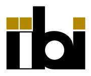Taller: Acceso Abierto a la Información Científica - IIBI UNAM