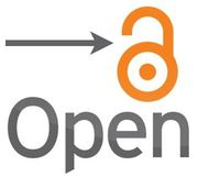 Open by default