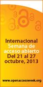 Open Acess, repositories and copyleft workshop, by Julià Minguillón and Ignasi Labastida