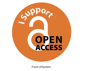 University of Kansas Open Access Week 2013