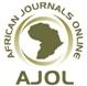 AJOL & CODESRIA Editors' workshop on OA and online publishing