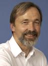 Science as an Open Enterprise with Geoffrey Boulton