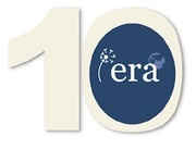 University of Edinburgh - Research Archive 10th Birthday