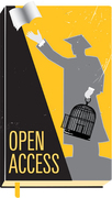 Open Access Week at Malmö university