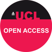 UCL Open Access Forum: Ensuring an Open Future
