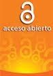 Open Access Week 2013 at the University of Salamanca