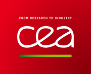 Open Access Week au CEA-Saclay