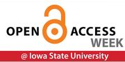 Discussion Panel: Open Access and the Land-Grant Mission