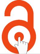 Open Access Button Launch