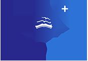 OpenAIRE webinars during OA Week 2014