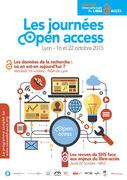 Les revues de SHS face aux enjeux du libre-accès : validation, diffusion, usages des savoirs scientifiques