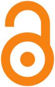 Open Access Week Wikipedia Edit-a-Thon
