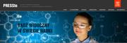 Journals open to the world - PRESSto the university platform of digital academic journals