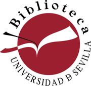 La Biblioteca de la Universidad de Sevilla con la Semana Internacional de Acceso Abierto