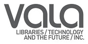 VALA Events 2017: Open in order to deliver better research and learning outcomes
