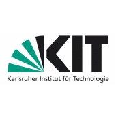 Internationale Open Access Week am KIT – Auftaktveranstaltung am 23.10.2017