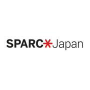 """The 1st SPARC Japan Seminar 2019 """"Open Science in the Humanities and Social Sciences: Putting it into Practice"""""""