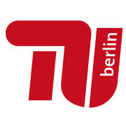 Open Access Sprint @TUBerlin