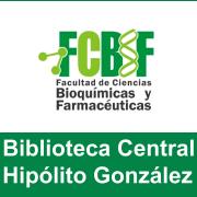 Reunión Informativa sobre el Repositorio Hipermedial