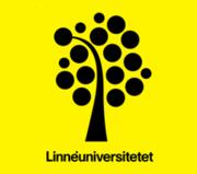 Open Access Week at Linnaeus University Växjö