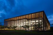 Université de Guyane