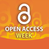 Open Access Week at Universitat Politècnica de Catalunya (UPC)