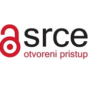 Open Access Week in SRCE